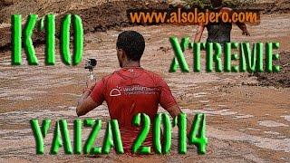 K10 Extreme Yaiza 2014  by www.alsolajero.com