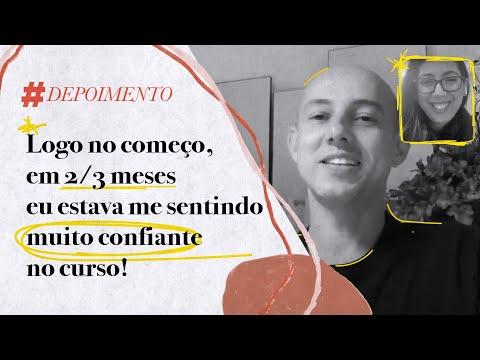 Japoneses que querem conhecer brasileiros..... from YouTube · Duration:  2 minutes 17 seconds