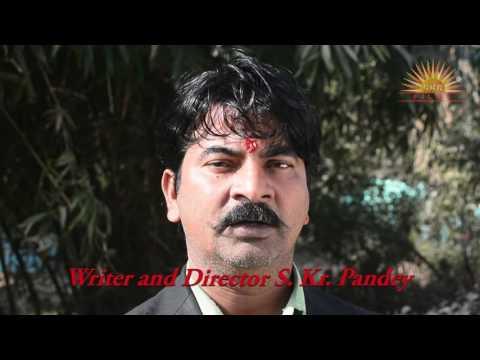 Rudra kr films news