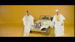Diamond Platnumz ft Rayvanny Salome  Traditional Official Music videovia torchbrowser com mp4