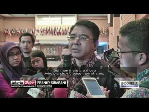 Investment Services Extension For Tax Amnesty Applicants