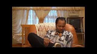 Repeat youtube video David Kau - Taxi Ride SERIES Episode #1