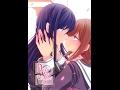 Dear My Teacher Chapter 6 - Yuri Manga