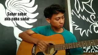 versi nfs || cover | gitar bernyanyi