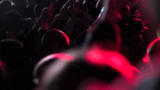 Bjørke & Barfod: Superbacon - Roskilde Festival 2010