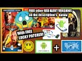 How to download Red Alert 3 Full Version For Free - YouTube