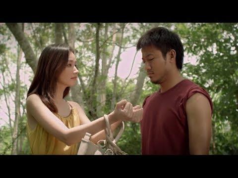 Phim Chiếu Rạp Việt Nam 2018 | Phim Tình Cảm Việt Nam Mới Hay Nhất 2018