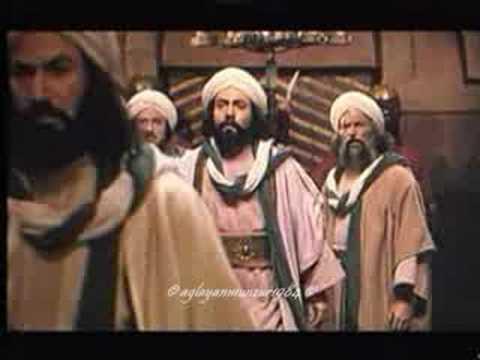 8.Imam Ali Riza (a.s) part 073