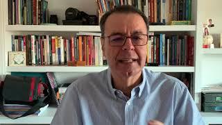 Lifelong Learning 2 - Rubens Pimentel