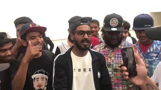 Ranveer Singh With Emiway BanTai     Gully Boy     Aisa Kuch Shot Nahi Hai     Divine     Naezy