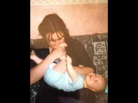rip baby boy xxx