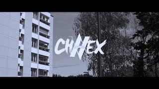 Download lagu Chavex ft MiréMiré - Noir et Blanc