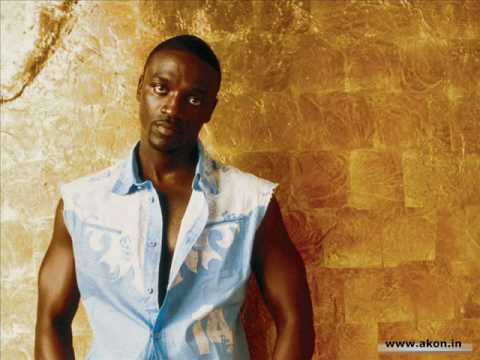 2-Pac Ft. Akon, Tay Dizm & Colby O'Donis - Dream Girl (Remix) mp3