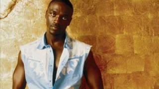 2-Pac Ft. Akon, Tay Dizm & Colby O'Donis - Dream Girl (Remix)