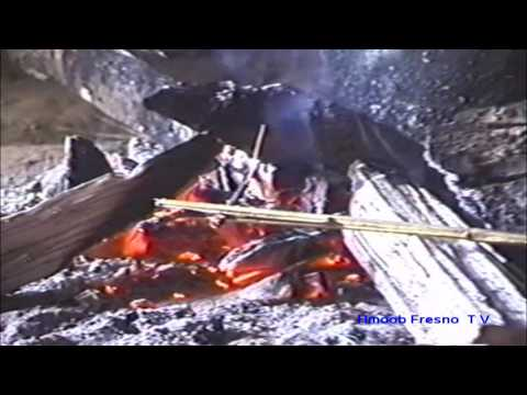Hmong Central Valley  TV tub ntsuag lub neej B