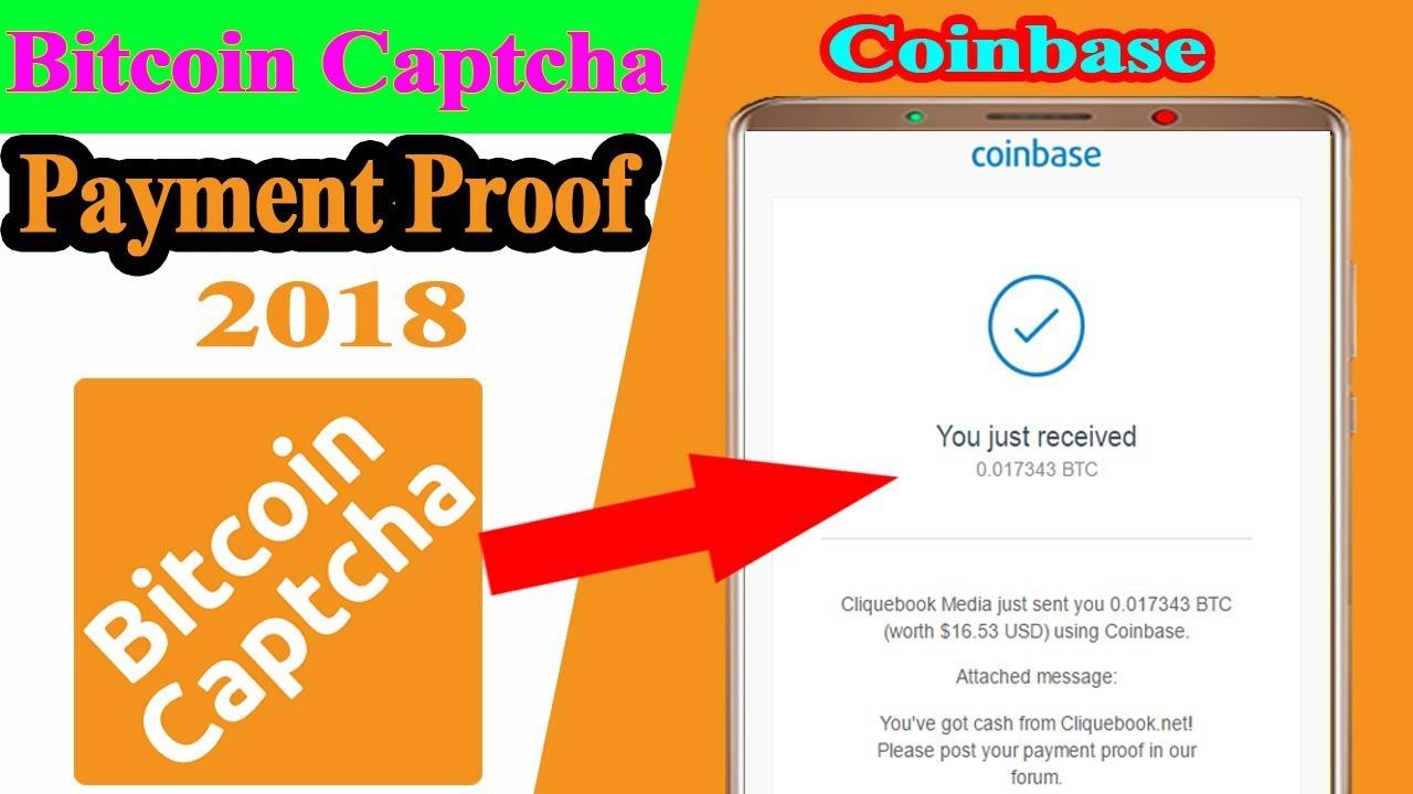 bitcoin kereskedelmi volumene él