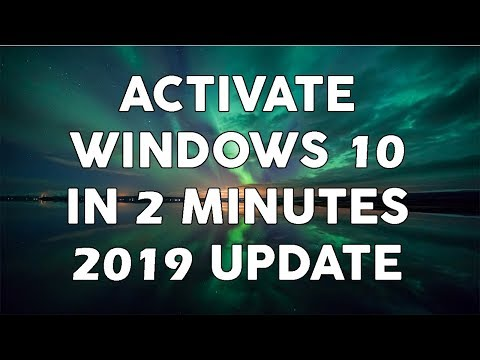 download windows 10 original kms activator