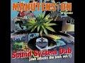Capture de la vidéo Manutension - Anniversary Dub With My Friends (2001)