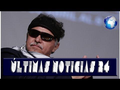 Jesús Santrich, el guerrillero burlón que indignó a Colombia  LA FM
