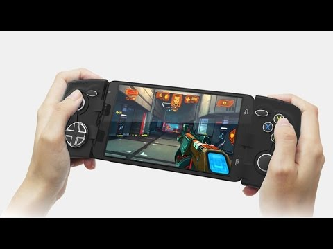 5 All_In_One Portable Game Consoles That Will Emulate All Your Childhood Video Games