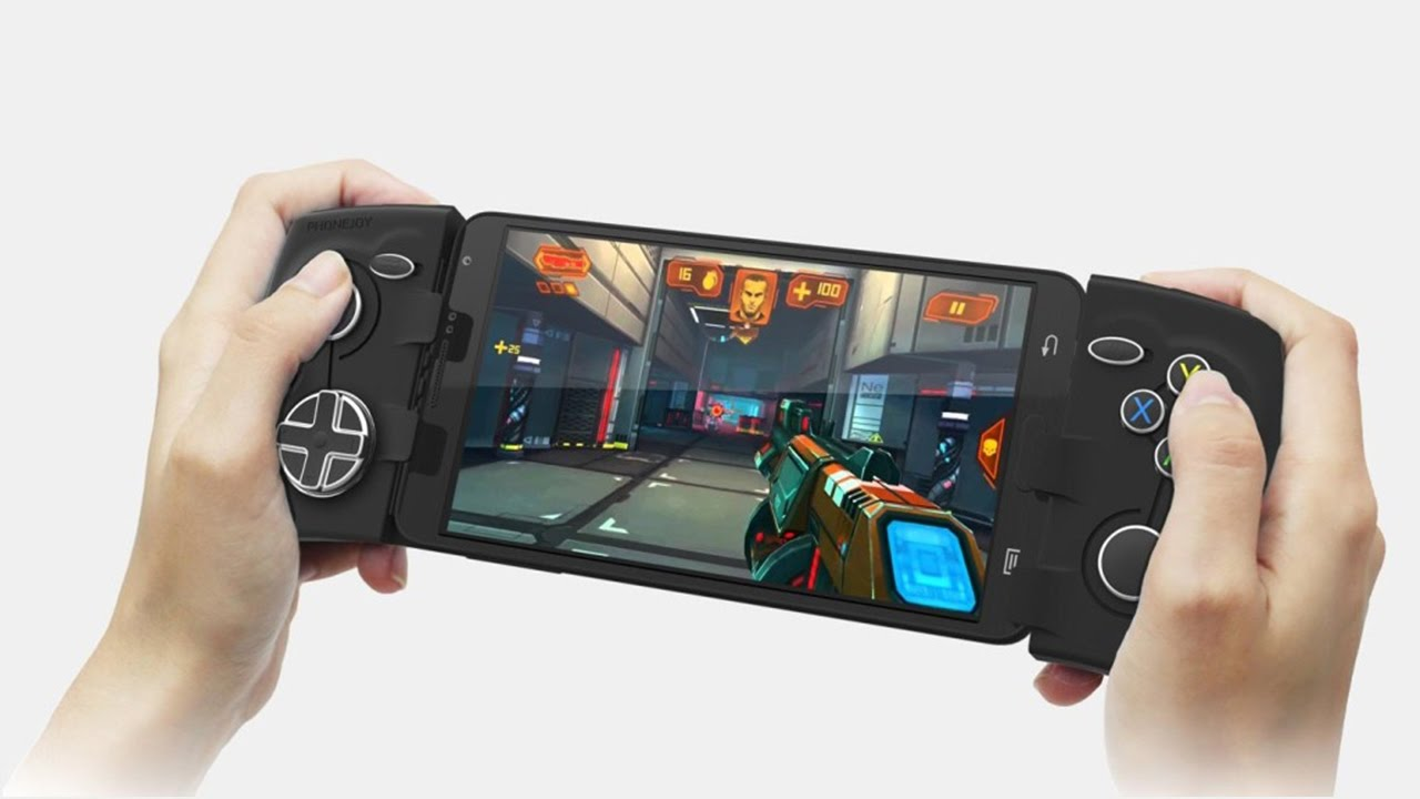 handheld game console Handheld game console, wholesale various high quality handheld game console products from global handheld game console suppliers and handheld game console factory.