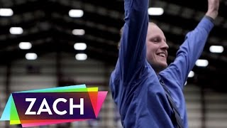 My Last Days | Meet Zach Sobiech