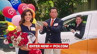 Publishers Clearing House - YouTube