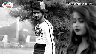 , Kalika Jahar ke Goliya Re Bada Nik Lage Tor Boli Bhojpuri song 2020 Bewafa