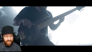 JINJER - Ape (Official Video) | Napalm Records - [TRUANT]