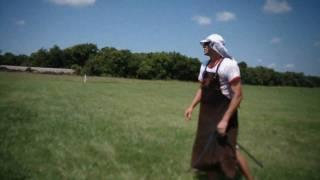 Hillview Kennels - Pongo von Hügelblick with Ivan Balabanov thumbnail