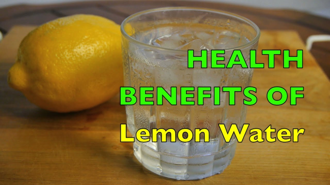4 Reasons Why Honey and Lemon Make a Great Drink (Weight Loss Tips!)