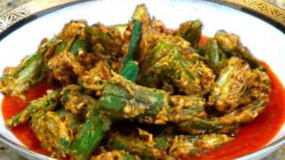 Download indian food forever videos dcyoutube indian vegetarian recipes forumfinder Image collections