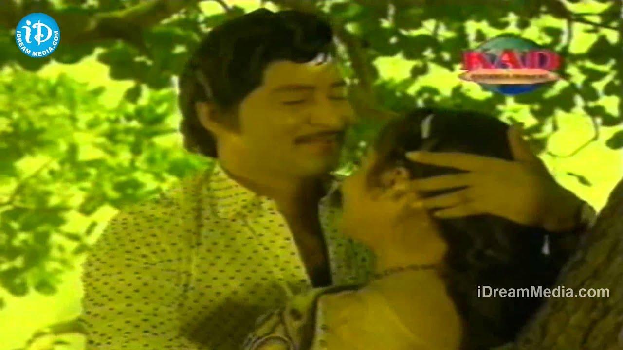Shoban Babu