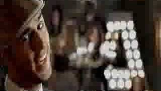 indian movies songs Alisha Chinoy Shut Up N Kiss Me