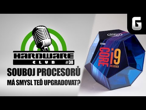 hardware-club-38