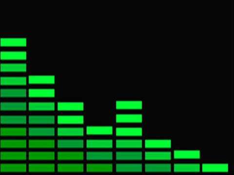 radio latinos en montreal