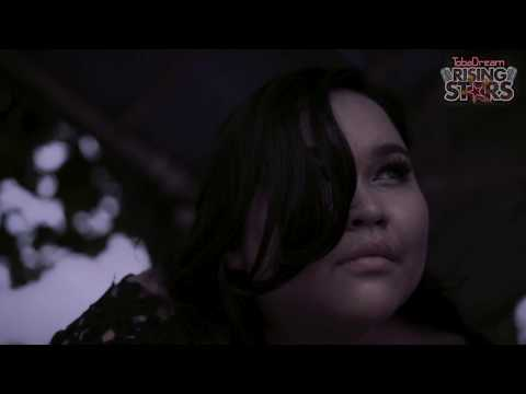 Viky Sianipar Ft. Meta Sidabutar - Inang - Official Music Video