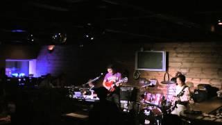 「Sudden Samba」(Neil Larsen) RANDOM THOUGHT