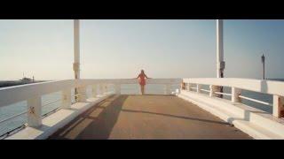 Ik mis je (Selis) - [officiële videoclip]
