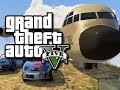 GTA 5 Online - Mini Cooper Madness!! #2 (GTA V Funny Gameplay Moments and Glitches!)
