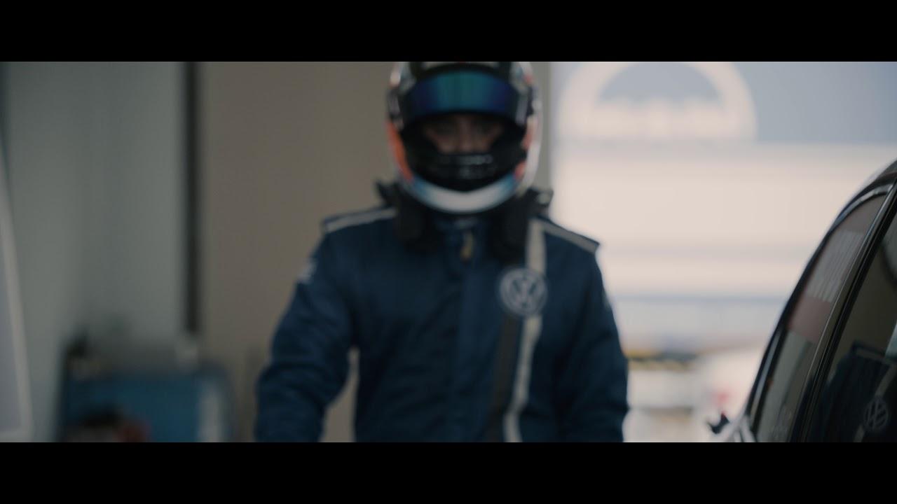 Wheels India - Volkswagen Motorsport