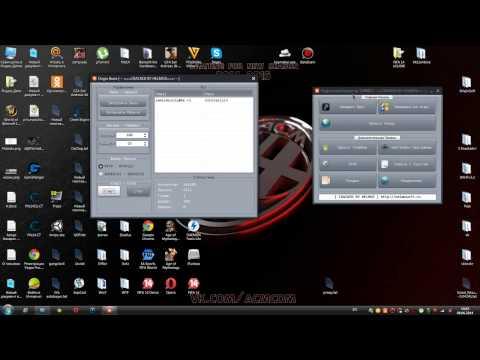 [Продам] Warface Brute/Checker v1 4 by MIX XD - Zhyk Ru Forums