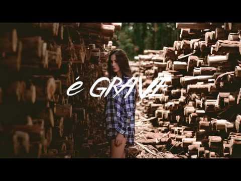 Bhaskar & Sevenn - Tam Tam Original Mix