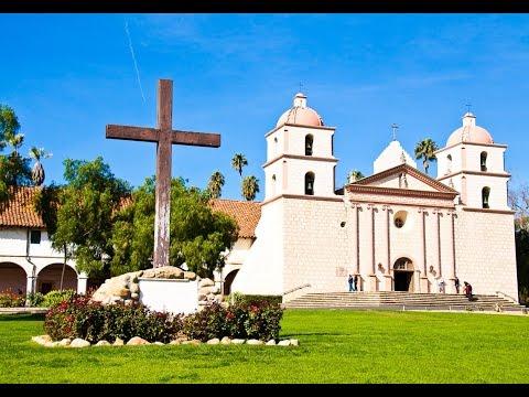 TOP 10. Best Museums in Santa Barbara - Travel California