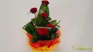 5 красных роз(, 2014-03-13T08:44:33.000Z)