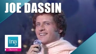 INA | Top à Joe Dassin (1h20 de tubes)