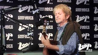 """Jon Anderson 