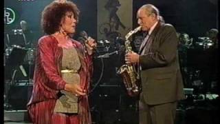 Cleo Laine & John Dankworth | I've got a crush on you | Oh, Lady be good