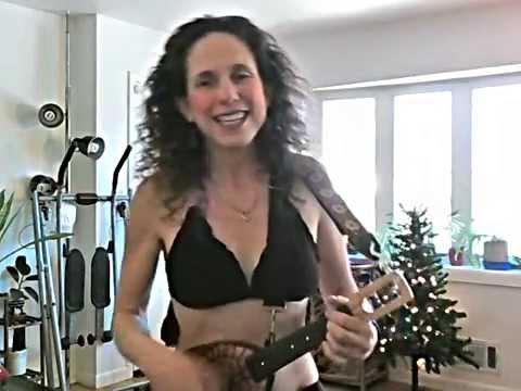 Ukulele ukulele chords three little birds : Three Little Birds - Bob Marley (ukulele cover) - YouTube