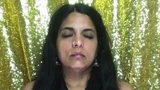 108 Daily Sadhana   Silent Meditation  2  You are the Beautiful One   Sundaram Sundaram